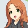 shawesum's avatar