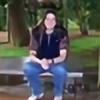 shawk77's avatar