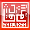 shawkash's avatar