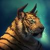 shawkon's avatar