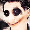 shawky-designs's avatar