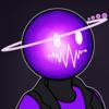 Shawn-oblivious's avatar