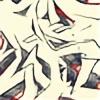 shawn015's avatar