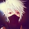 Shawn070's avatar