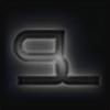 shawn84's avatar