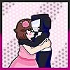 Shawna0609's avatar