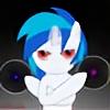 Shawnay631's avatar