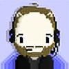 ShawnBaybo's avatar
