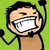 ShawnCoss's avatar