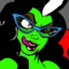 ShawnCruz's avatar