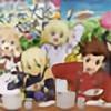 ShawnD-san's avatar