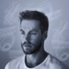 Shawndrxgs's avatar
