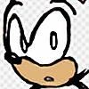Shawnee045's avatar