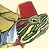 ShawneeCurley1789's avatar