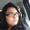 Shawneeshun2197's avatar
