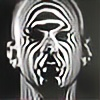 ShawneeTap's avatar