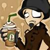 shawngmyers's avatar