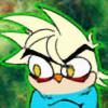 shawnguku's avatar