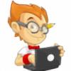 shawnhank's avatar