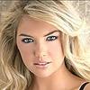 ShawnHarris565's avatar