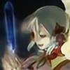 Shawnicfox's avatar