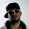 shawnie-b's avatar