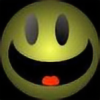 shawnk20001's avatar