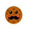 shawnkendir346's avatar