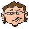 shawnkent's avatar