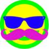 ShawnKoon999's avatar
