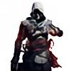 shawnman21's avatar