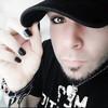 shawnmscribner's avatar
