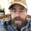 ShawnPikul's avatar
