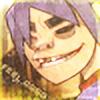 shawnr22's avatar