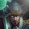 ShawnRART's avatar