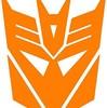shawnrhodes792's avatar