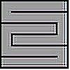 shawnSass's avatar