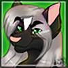 ShawnSkunk's avatar