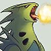ShawnSPeters's avatar