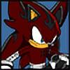 ShawnTheHedgehog's avatar