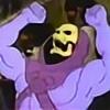 Shawny28's avatar