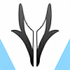 Shawnyall's avatar