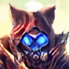 ShawnYe's avatar