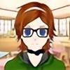 Shawpup's avatar