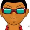 ShawrtMan's avatar