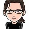 ShawsNecriss's avatar