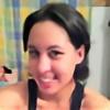ShawtyKat's avatar
