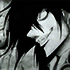 shaxo123's avatar