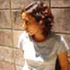 Shaxpi's avatar
