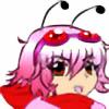 shaxtheninja2's avatar